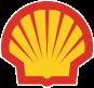 Shell Distribütörlüğü
